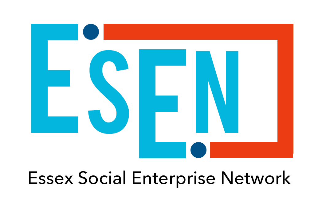 Essex Social Enterprise Network